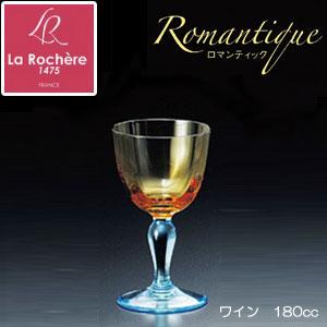 La Rochere�i���E���V�F�[���j���}���e�B�b�N�@���C���@180cc